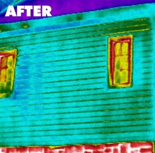 AFTER-SHOT-thermal-image