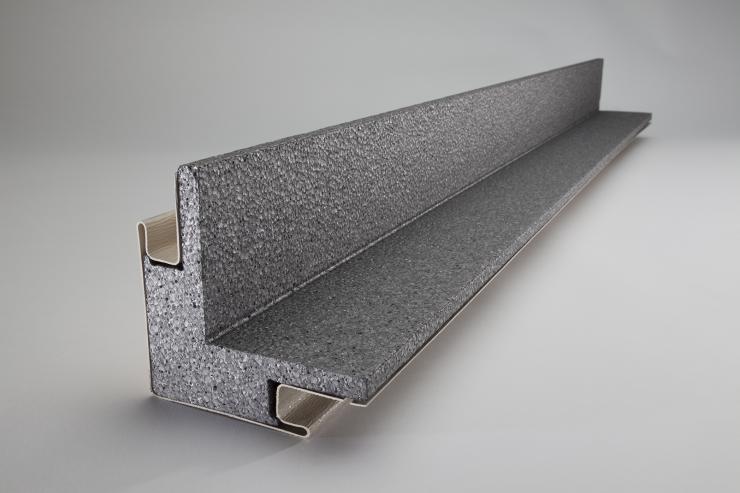 insulated-Vinyl-siding-corner-post