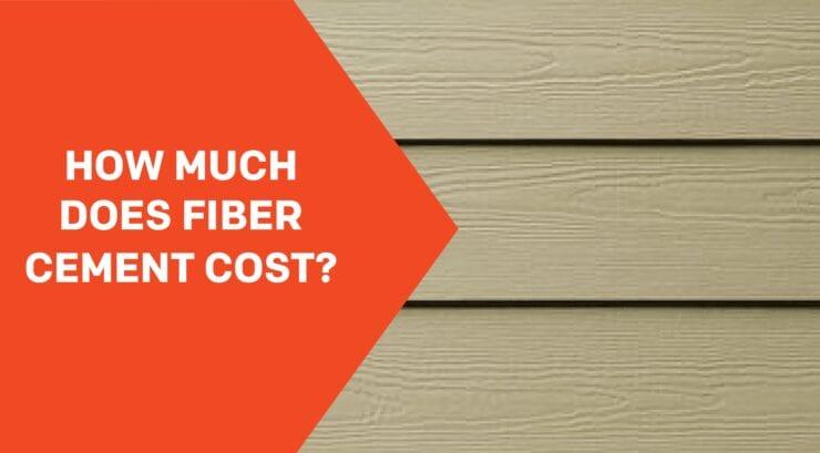 fiber-cement-siding-cost