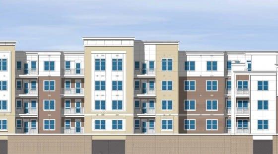 Mill-Street-Apartments