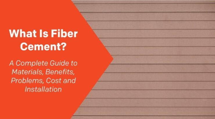 fiber-cement-siding